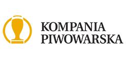 Log Kompani Piwowraskiej
