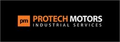 Protech Motors