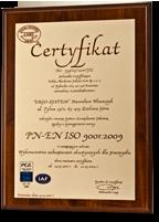 certyfikat_iso_resize