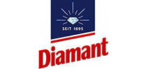 diamantcukier