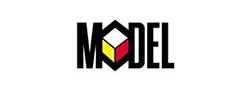 model55