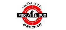 piecbud1