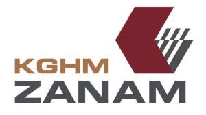 kghm-zanam2