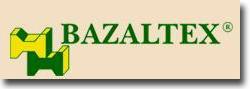 logo_bazaltex