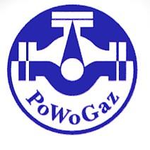 logo_powogaz
