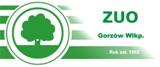logo_zuo