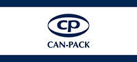 CAN-PACKx200
